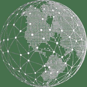 praesenz im world wide web